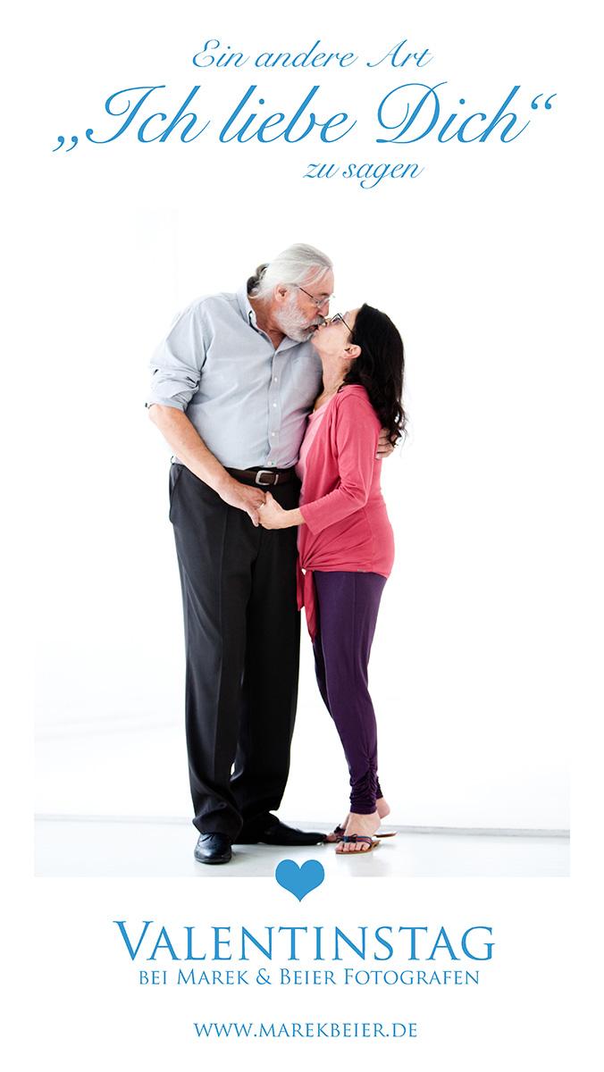 Gummibin-Dating