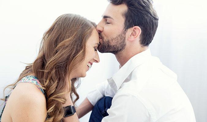 Geschwindigkeits-Dating schief gelaufen